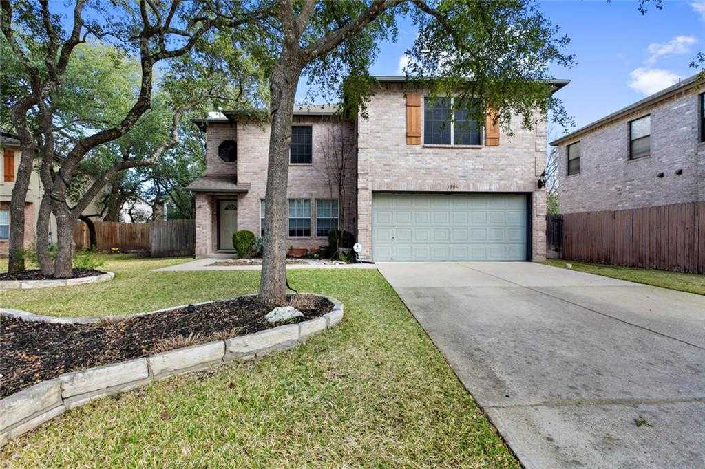 $320,000 - 3Br/3Ba -  for Sale in Ranch At Cypress Creek Sec 16-, Cedar Park