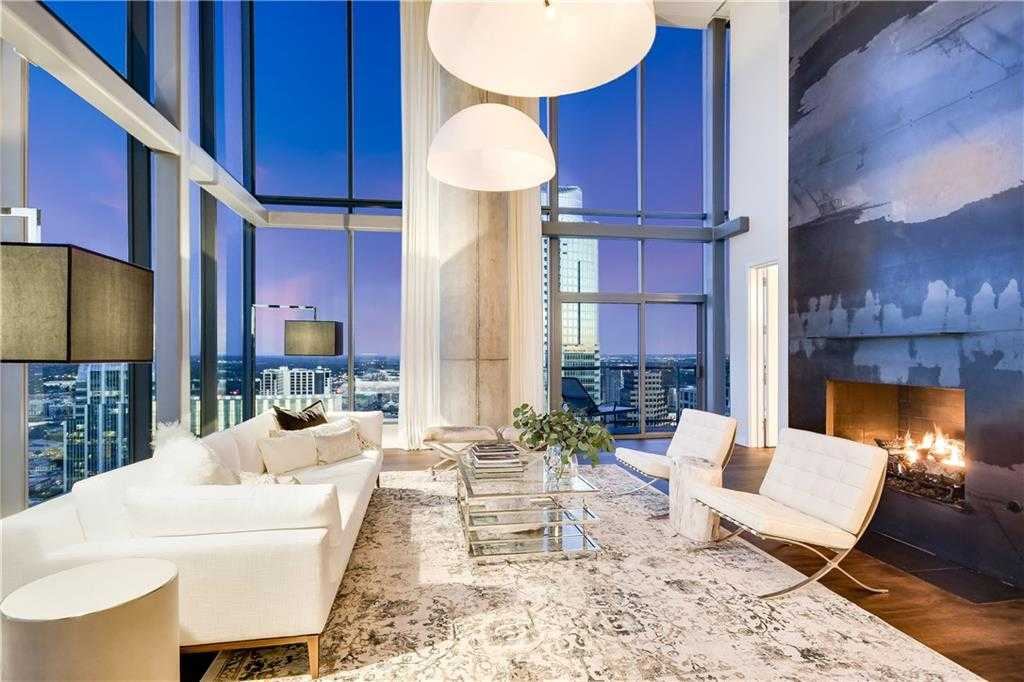 $4,795,000 - 3Br/4Ba -  for Sale in Condo, Austin