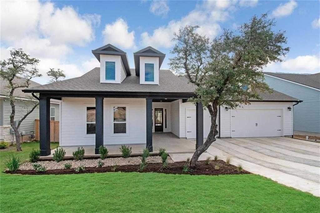 $455,990 - 4Br/4Ba -  for Sale in Headwaters, Dripping Springs