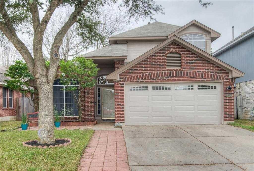 $290,000 - 3Br/3Ba -  for Sale in Bratton Hill Sec I, Austin