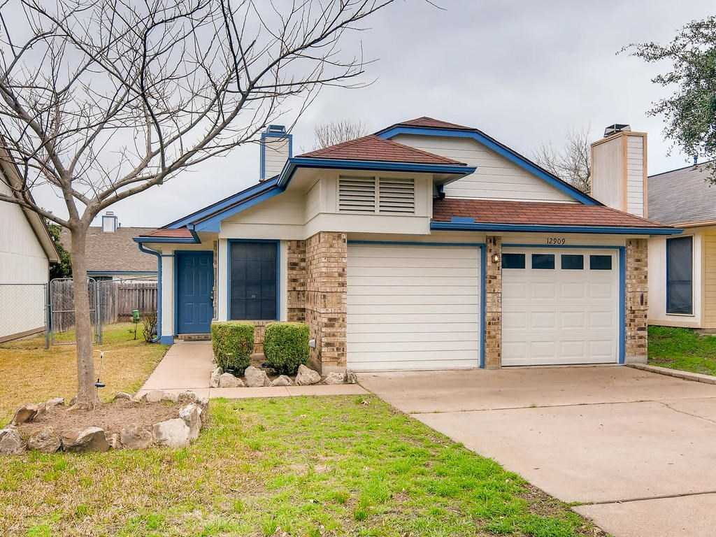 $215,000 - 2Br/2Ba -  for Sale in Scofield Farms Ph 01 Sec 02-a, Austin