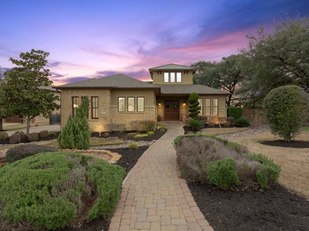 $749,900 - 4Br/5Ba -  for Sale in Ranch At Brushy Creek Sec 05, Cedar Park