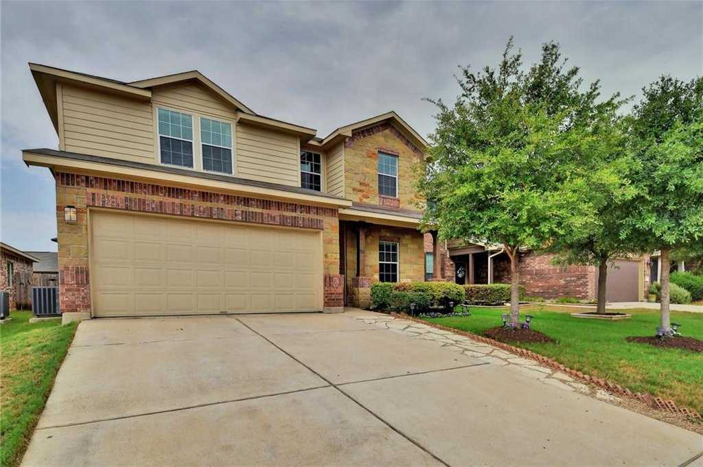$249,900 - 4Br/3Ba -  for Sale in Summerlyn Ph L-4, Leander