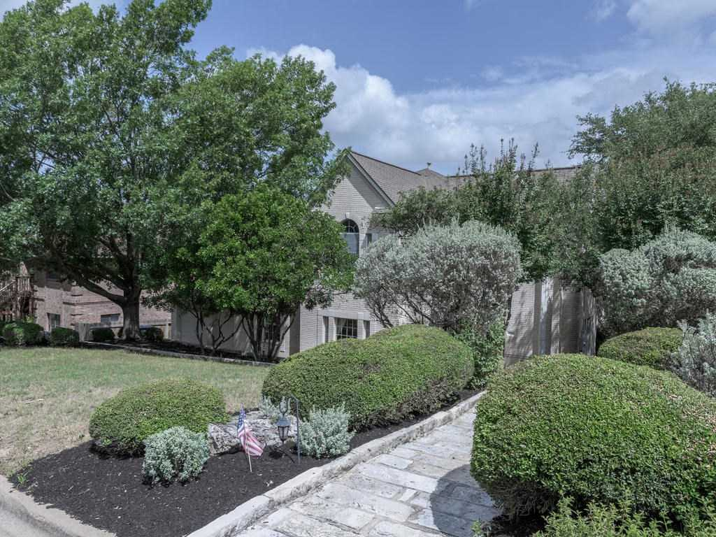 $729,000 - 5Br/4Ba -  for Sale in Great Hills 22, Austin