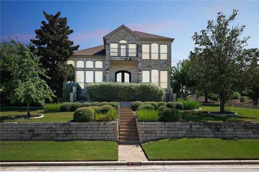 $790,000 - 5Br/6Ba -  for Sale in River Place Sec 15, Austin