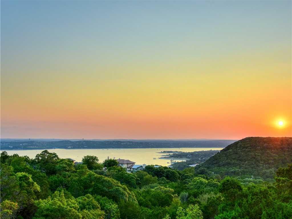 $160,000 - Br/Ba -  for Sale in Villa Montana, Austin