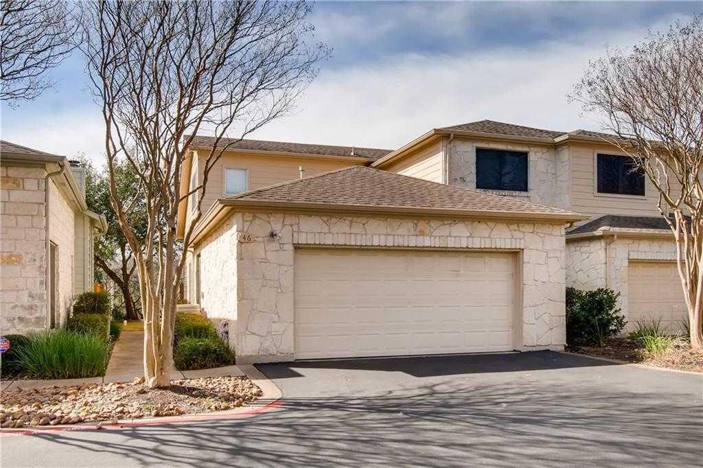 $335,000 - 4Br/3Ba -  for Sale in Laurels At Legend Oaks Ph 4 A, Austin