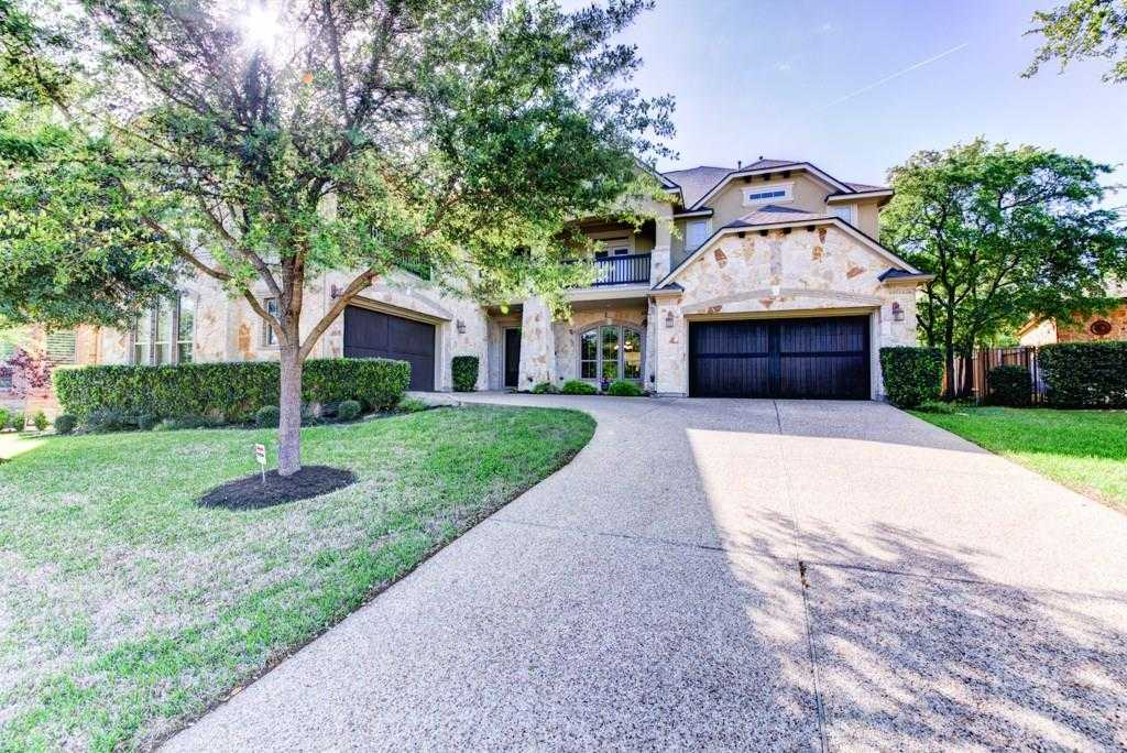 $809,900 - 5Br/5Ba -  for Sale in Ranch At Brushy Creek Sec 05, Cedar Park