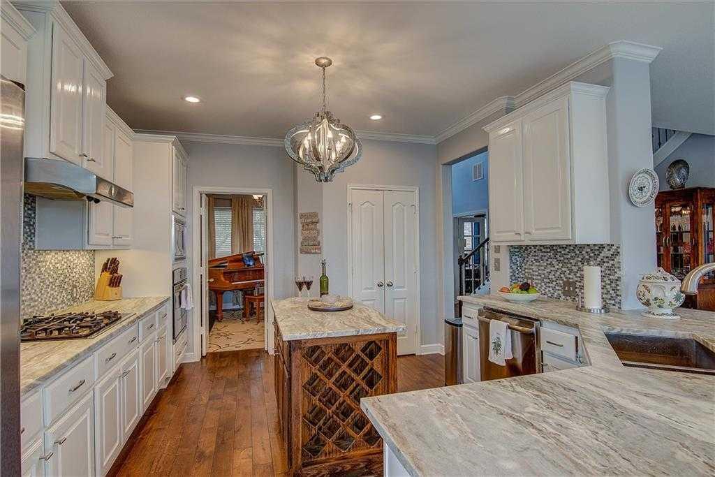 $675,000 - 5Br/4Ba -  for Sale in Steiner Ranch, Austin