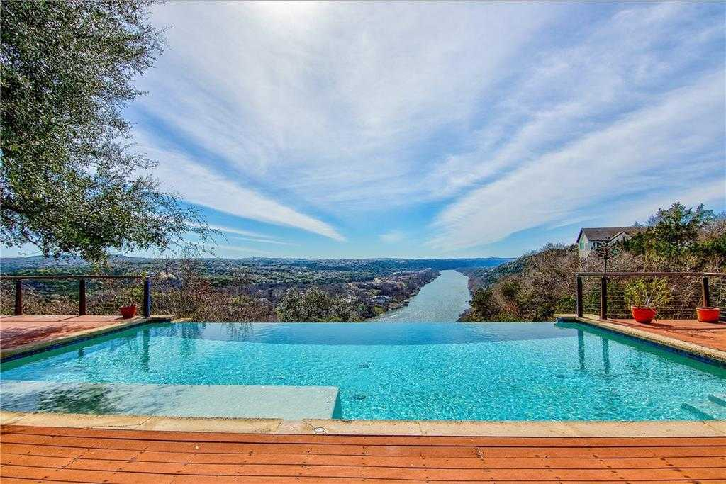 $2,375,000 - 5Br/7Ba -  for Sale in Windmill Bluff Estates, Austin