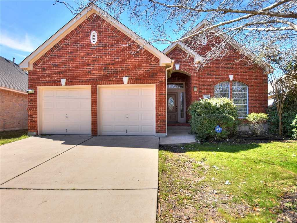 $374,500 - 4Br/3Ba -  for Sale in Scofield Farms Ph 10 Sec 03, Austin