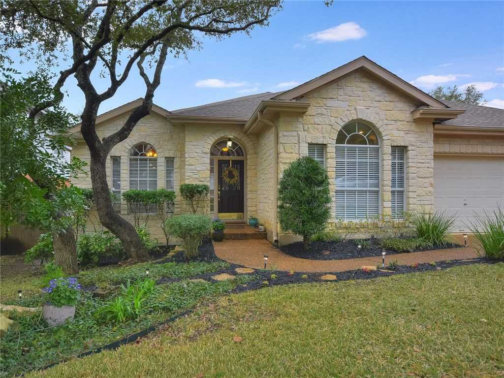 $520,000 - 4Br/3Ba -  for Sale in Circle C Ranch Ph B Sec 15, Austin