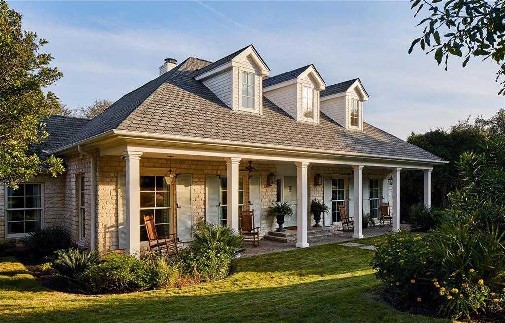 $1,875,000 - 4Br/5Ba -  for Sale in Shinoak Valley Sec 03, Austin