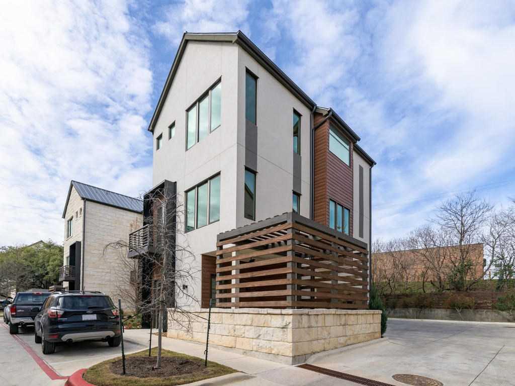 $549,900 - 2Br/4Ba -  for Sale in Laan Condos Bldg 3, Austin