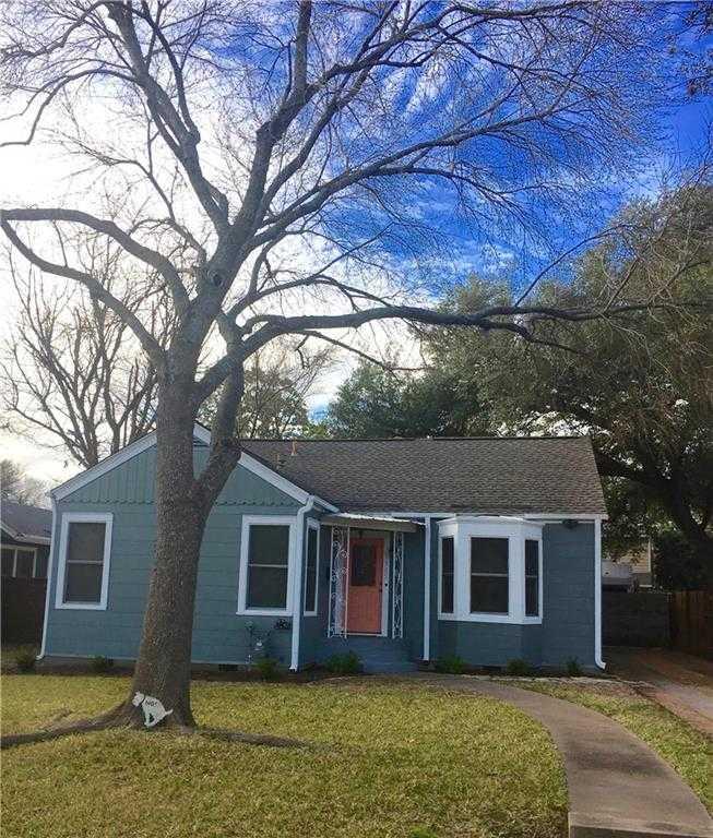$695,000 - 2Br/2Ba -  for Sale in Brykerwoods F, Austin