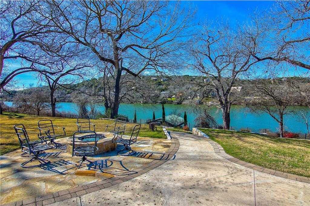 $3,200,000 - 5Br/6Ba -  for Sale in Steiner Ranch, Austin