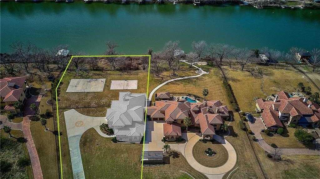 $1,400,000 - Br/Ba -  for Sale in Steiner Ranch, Austin