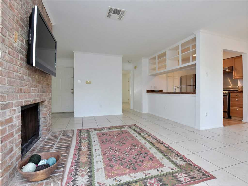 $177,000 - 1Br/1Ba -  for Sale in Dry Creek West Condominiums, Austin