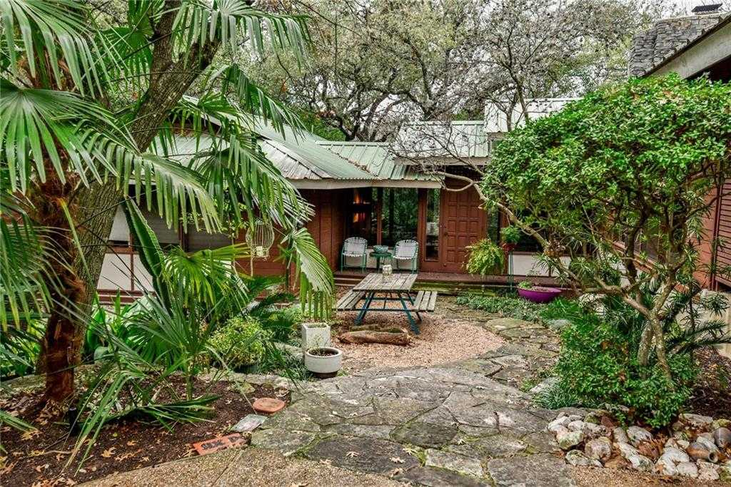 $2,995,000 - 6Br/5Ba -  for Sale in Westfield A, Austin