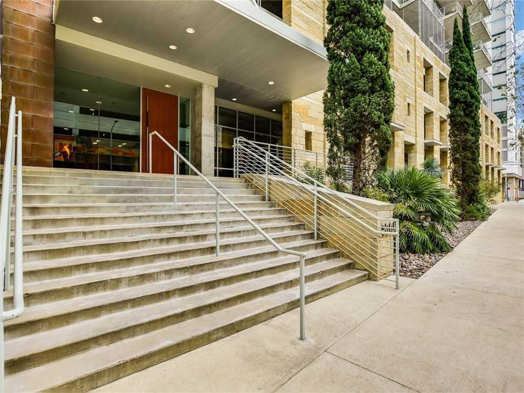 $725,000 - 2Br/2Ba -  for Sale in Austin City Lofts Amd, Austin