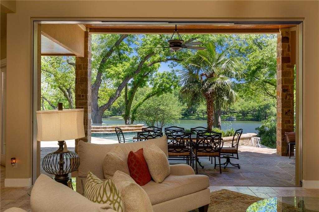 $3,450,000 - 5Br/6Ba -  for Sale in River Place Sec 17, Austin