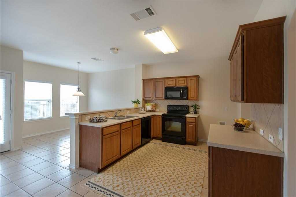 $249,500 - 4Br/3Ba -  for Sale in Summerlyn Ph L-1b, Leander