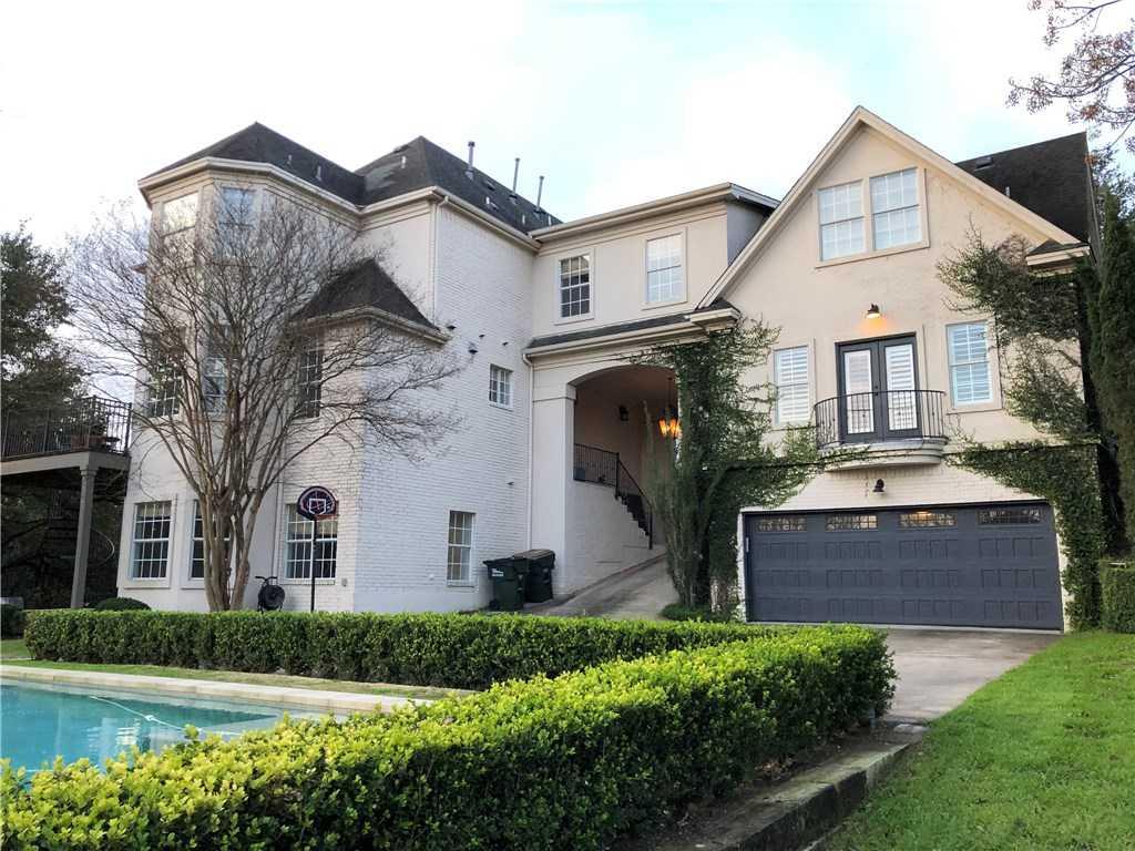$1,350,000 - 5Br/5Ba -  for Sale in Westminster Glen Ph 01-b, Austin