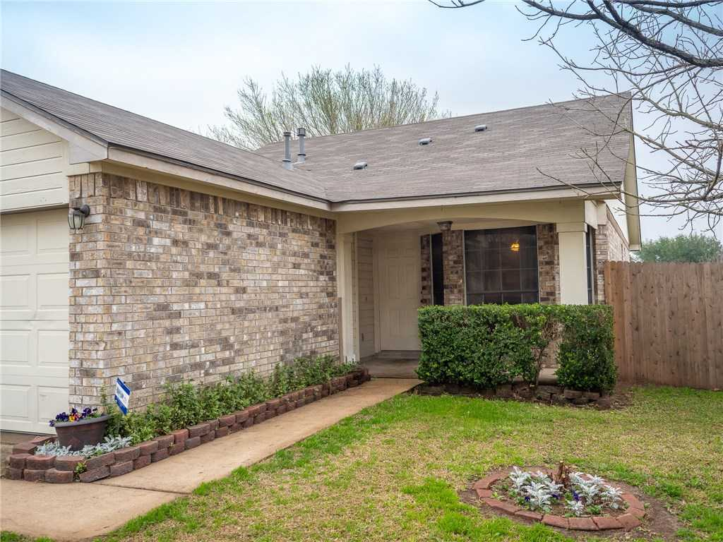 $199,999 - 3Br/2Ba -  for Sale in Ridge At Steeds Crossing Sec 2, Pflugerville