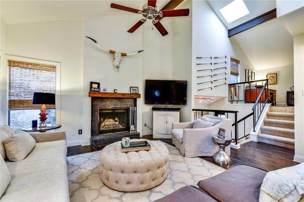 $485,000 - 2Br/2Ba -  for Sale in Los Altos Village Condo Amd, Austin