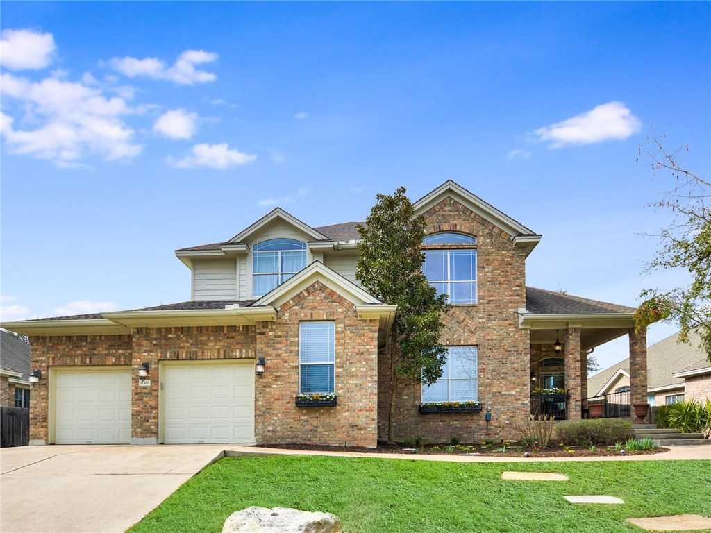 Awesome Homes For Sale In South Sw Austin Strub Residential Download Free Architecture Designs Ferenbritishbridgeorg