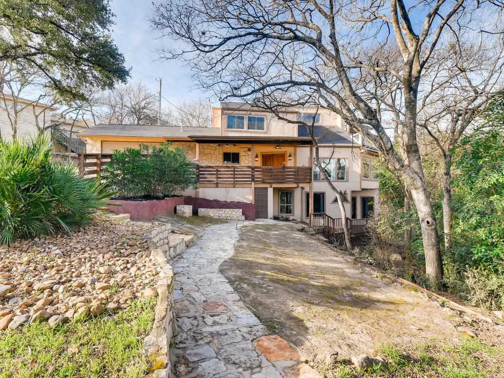 $829,000 - 4Br/4Ba -  for Sale in Great Hills 01, Austin