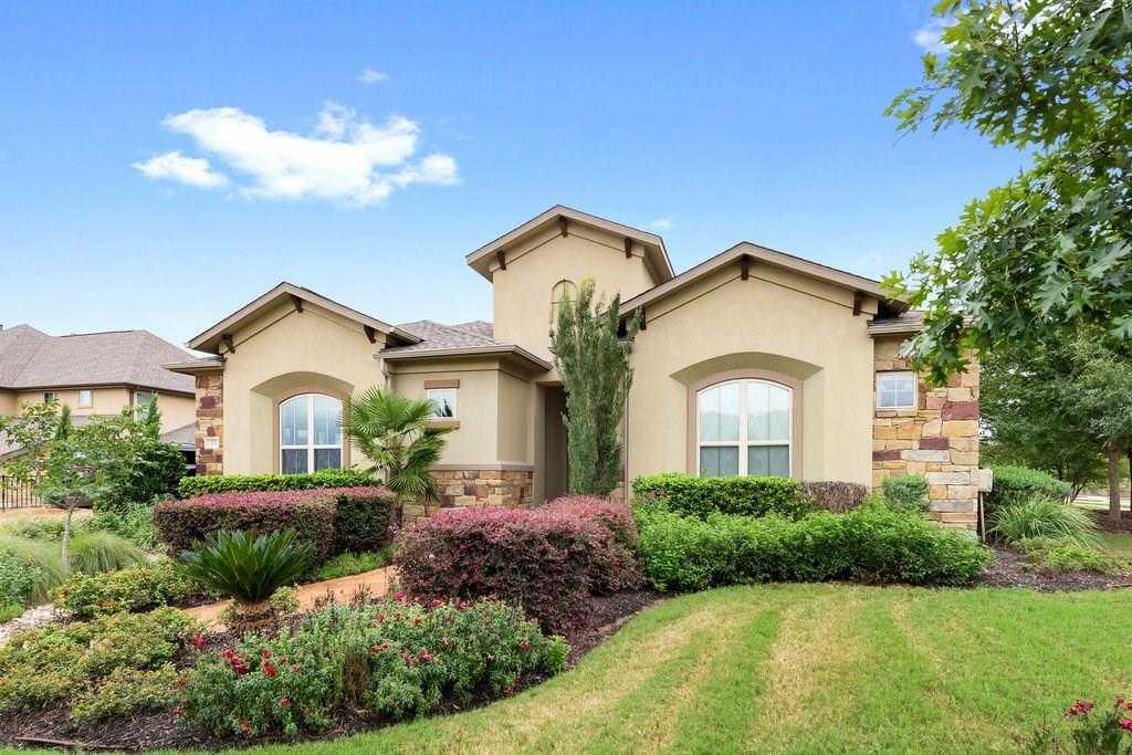 $759,000 - 4Br/4Ba -  for Sale in Rough Hollow, West Rim, Austin