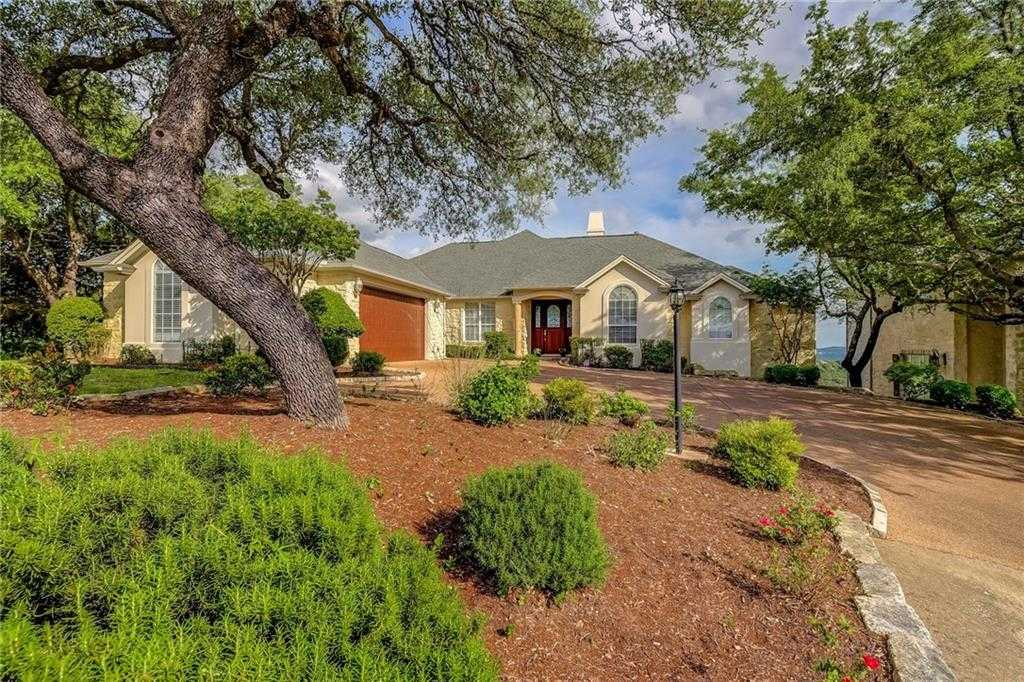 $799,000 - 3Br/4Ba -  for Sale in River Place, Austin