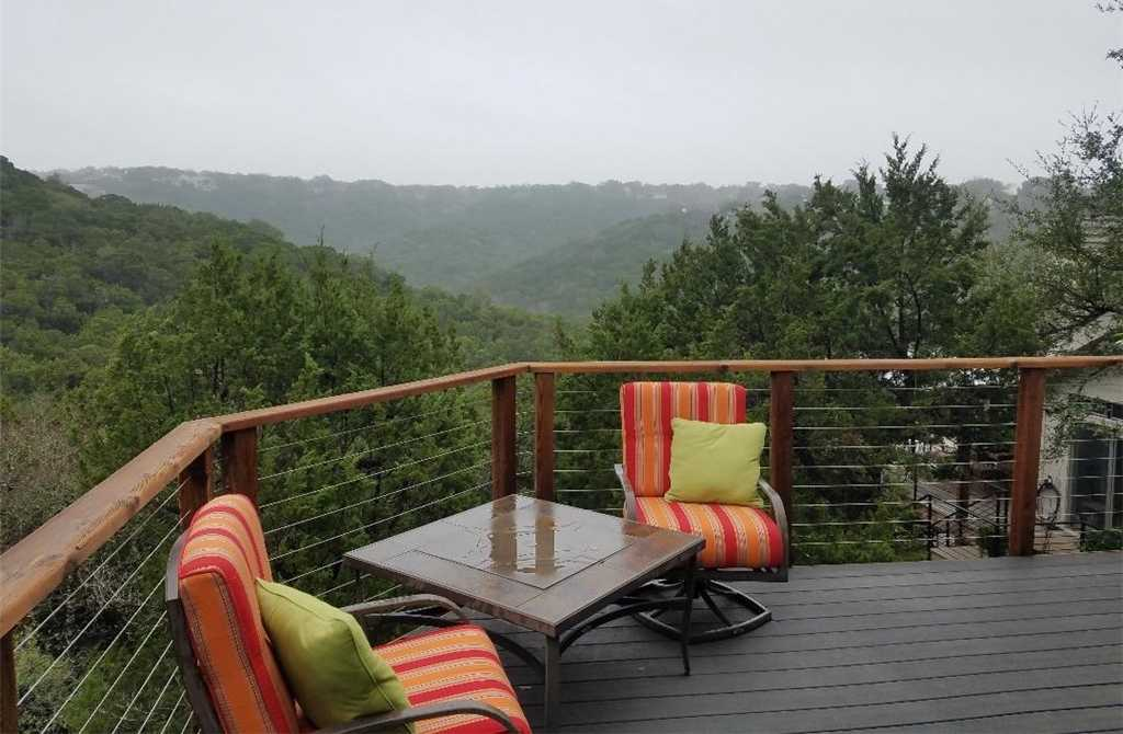 $587,000 - 2Br/2Ba -  for Sale in North Cat Mountain Sec 3-a Ame, Austin
