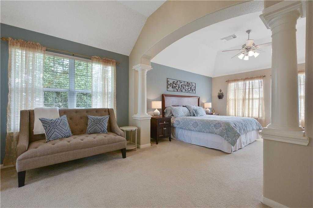 $325,000 - 4Br/3Ba -  for Sale in Cambridge Estates Sec 01, Pflugerville