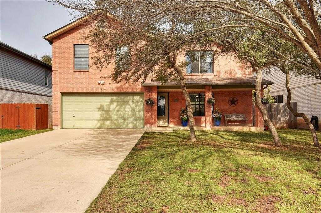 $240,000 - 4Br/3Ba -  for Sale in Trails At Carriage Hills Sec 2, Cedar Park