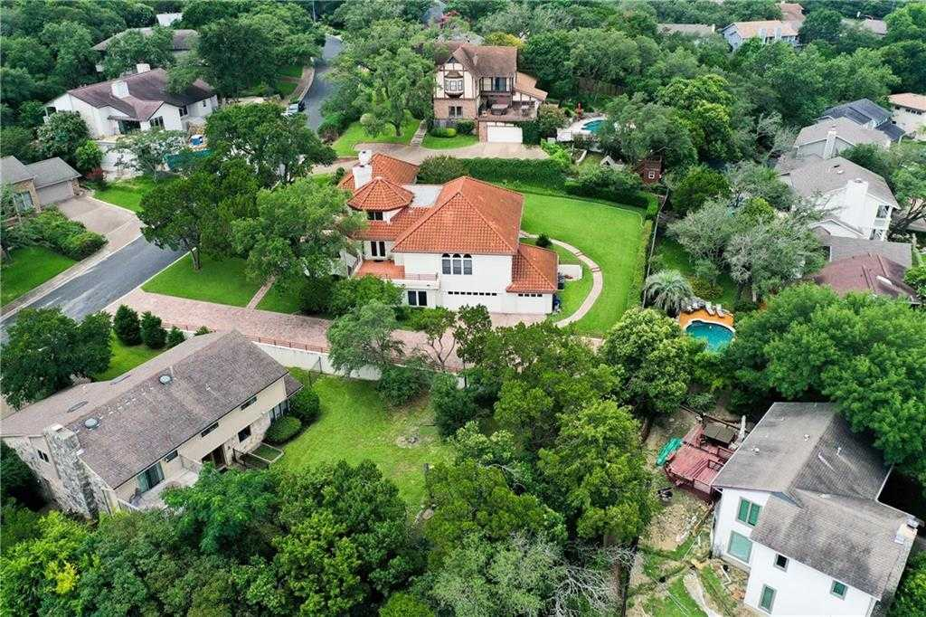 $1,295,000 - 4Br/4Ba -  for Sale in Beecave Woods Sec 03, Austin