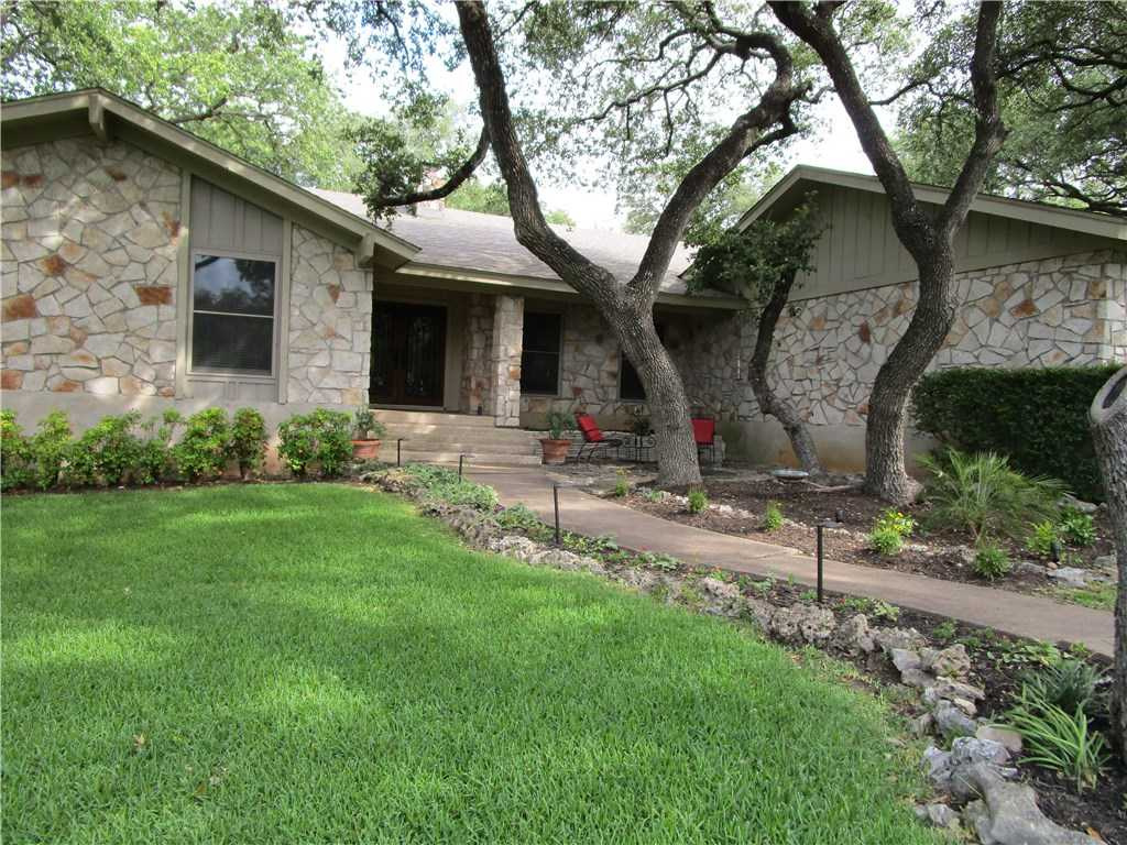 $599,000 - 4Br/3Ba -  for Sale in Spicewood At Balcones Villagesec 01, Austin