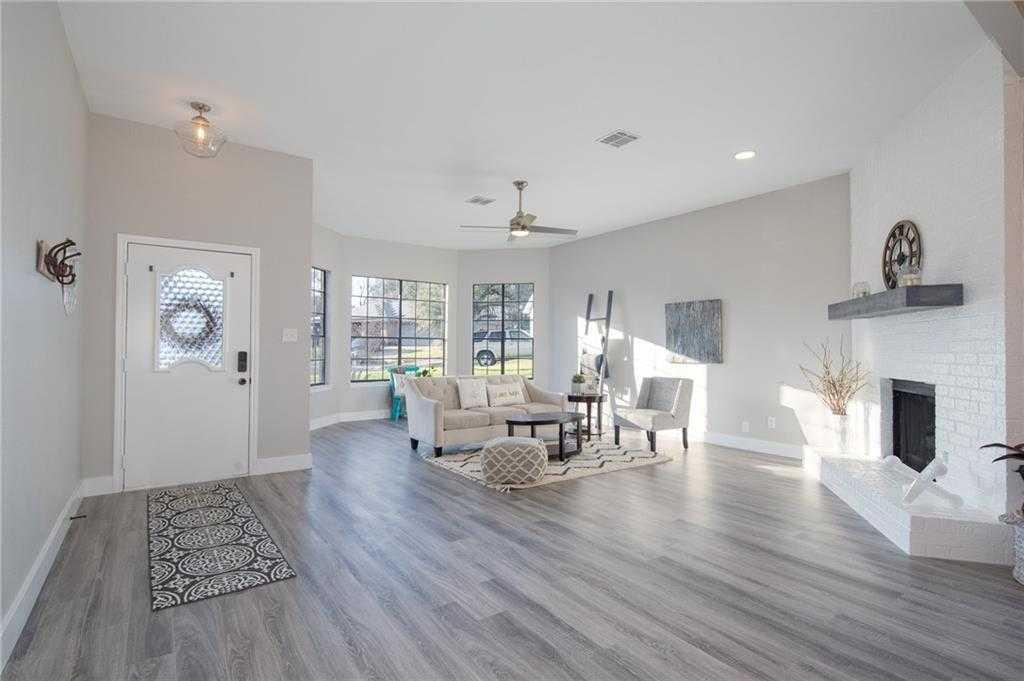 $478,900 - 3Br/3Ba -  for Sale in Milwood Sec 10, Austin