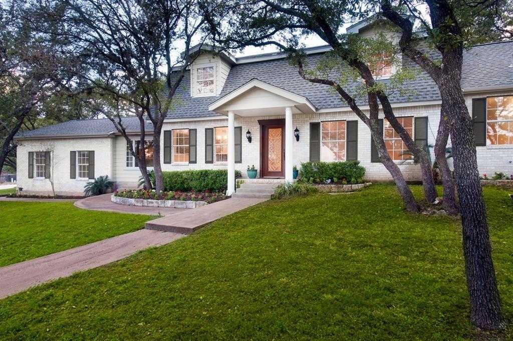 $850,000 - 4Br/4Ba -  for Sale in Anderson Mill Estates Sec 03, Austin