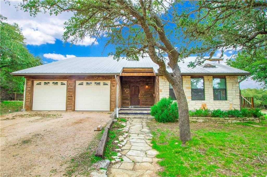 $475,000 - 3Br/2Ba -  for Sale in Sundance Estates Sec 1, Dripping Springs