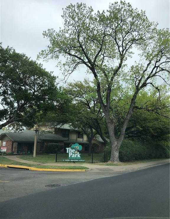 $192,000 - 3Br/3Ba -  for Sale in Park At Quail Creek Amd, Austin