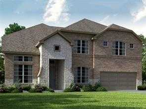 $419,990 - 4Br/4Ba -  for Sale in Northfields, Round Rock