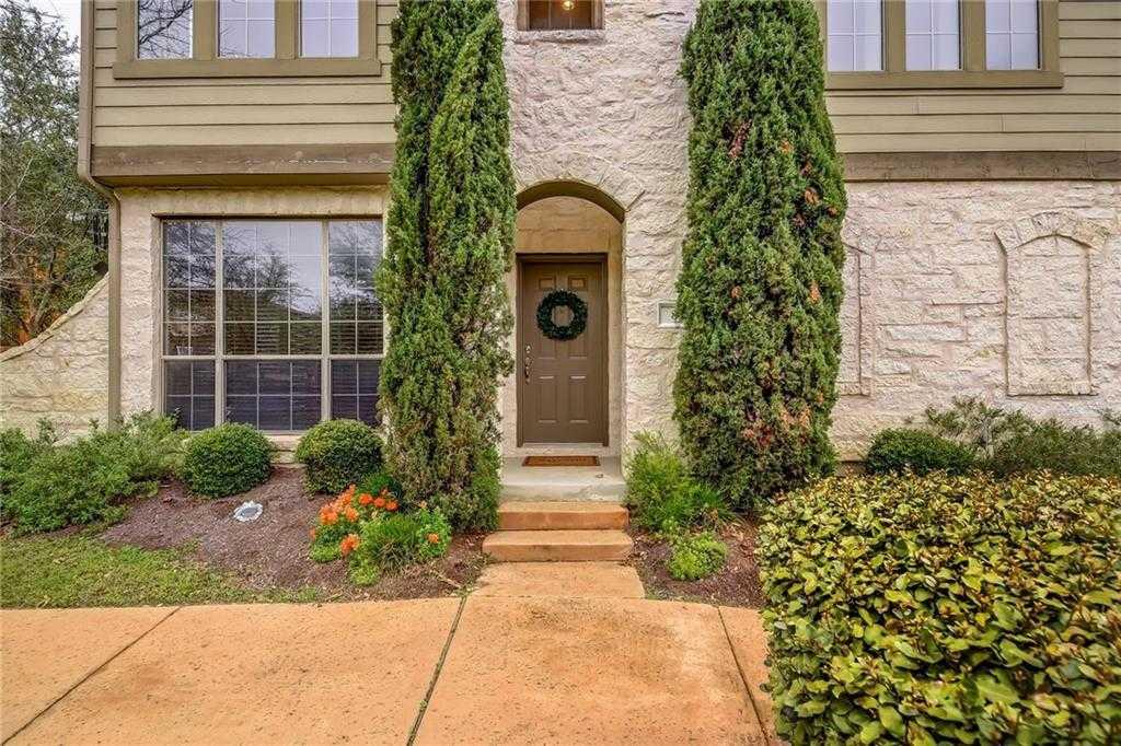 $265,000 - 2Br/3Ba -  for Sale in Paradiso Villas Condo, Cedar Park