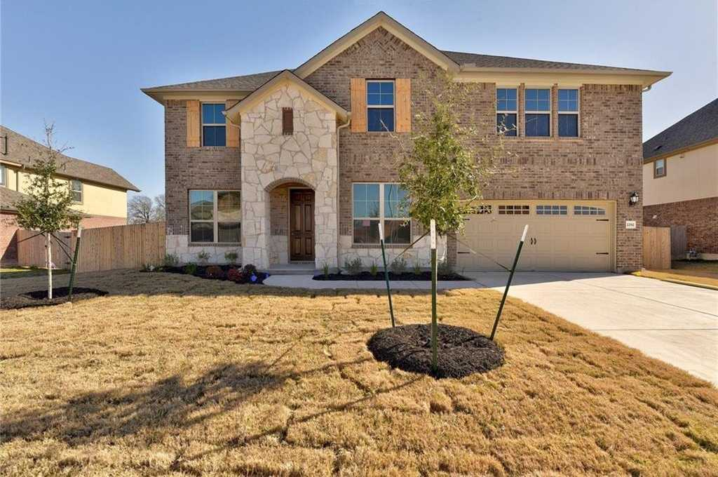 $449,990 - 6Br/4Ba -  for Sale in Northfields, Round Rock