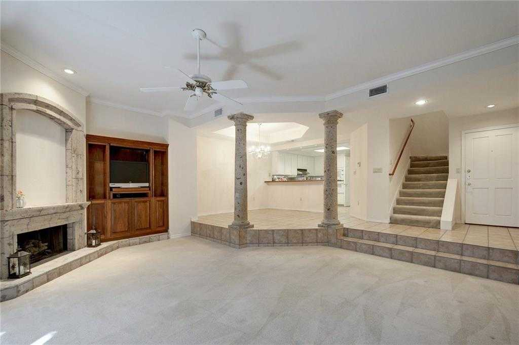 $425,000 - 2Br/3Ba -  for Sale in Liberty Park, Austin