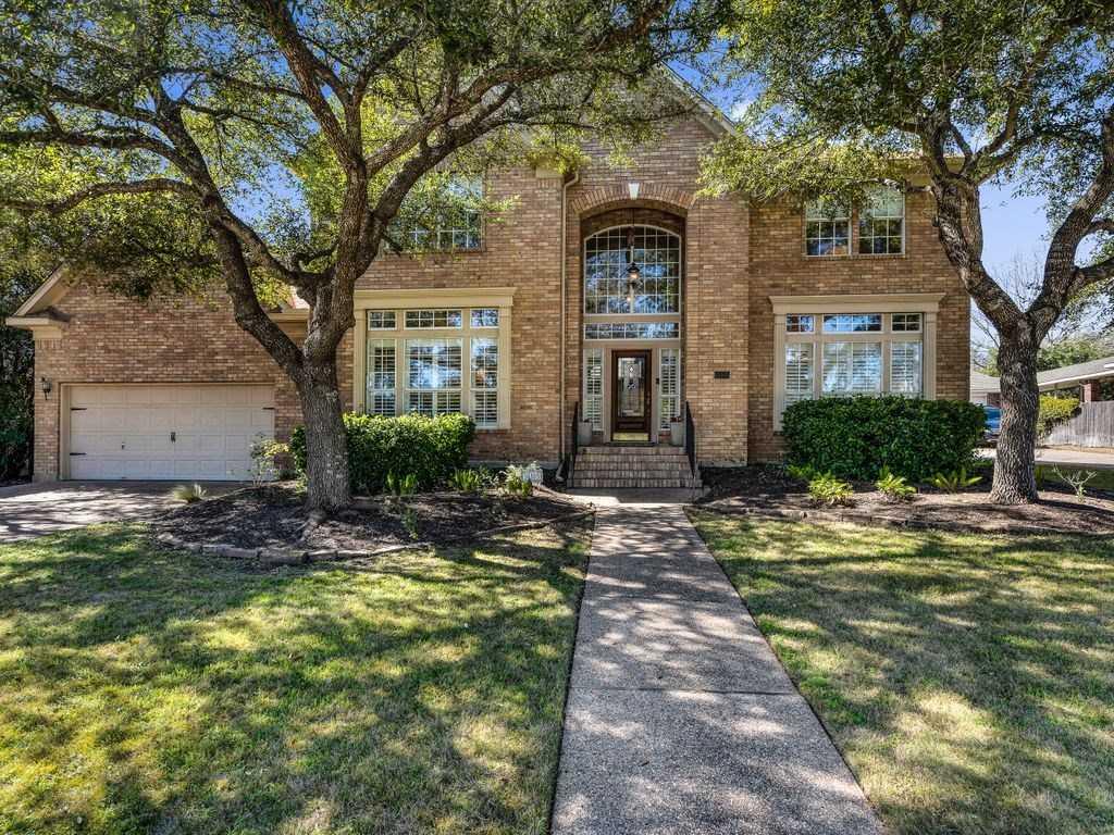 $665,000 - 4Br/4Ba -  for Sale in River Place Sec 06, Austin