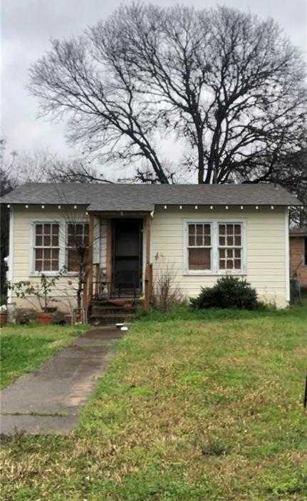 $195,000 - 1Br/1Ba -  for Sale in Masonfield, Austin