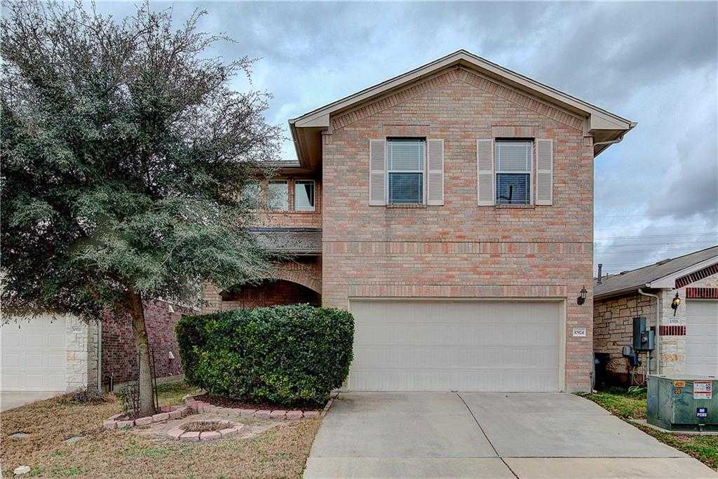 $288,000 - 4Br/3Ba -  for Sale in Pioneer Crossing East Sec 10, Austin