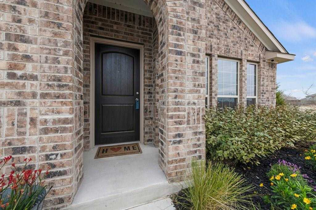 $281,000 - 3Br/2Ba -  for Sale in Cantarra Sec Iia-2, Pflugerville